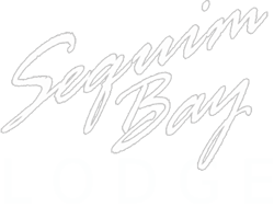 Sequim Wa Hotels