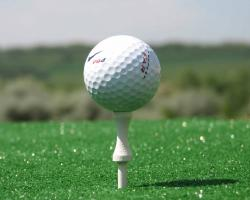 Sequim Golf Packages